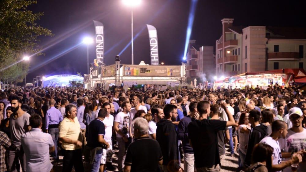Antica fiera del soco 2017 a grisignano di zocco eventi a for Fiera piazzola sul brenta 2017