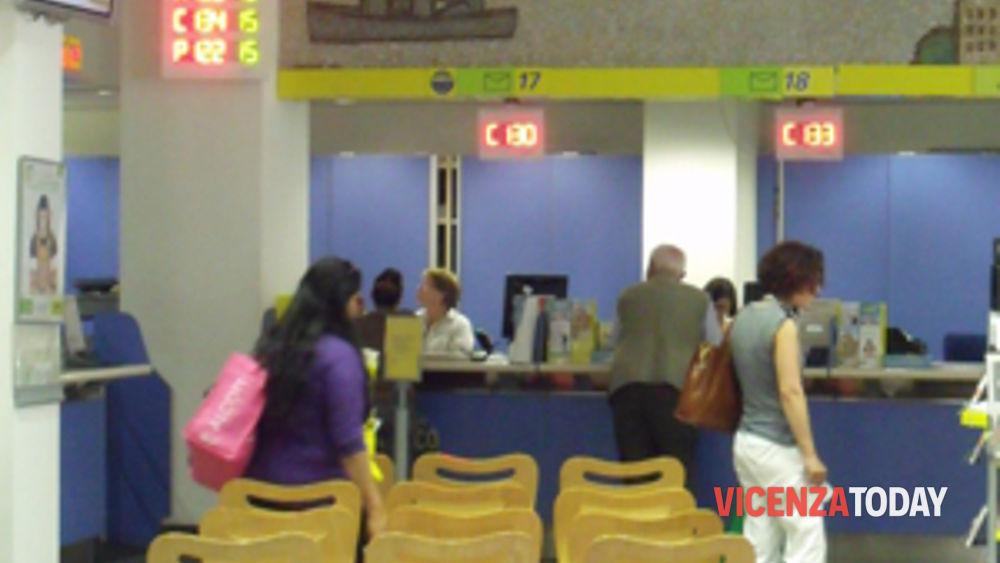 Ufficio Postale Mercato Nuovo Vicenza : Borgo san pietro vicenza wikipedia