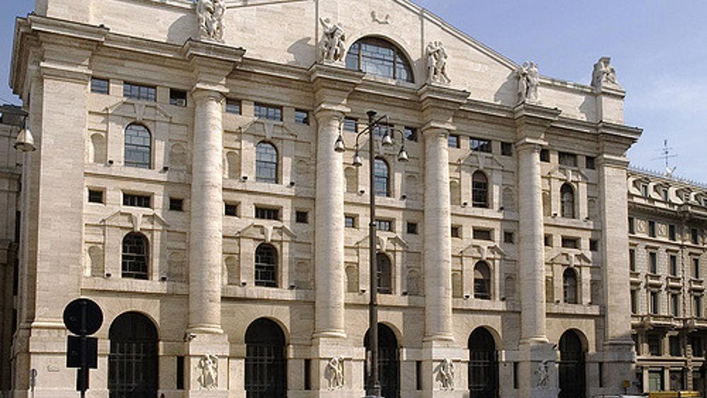 Banco Popolare Di Vicenza Firenze