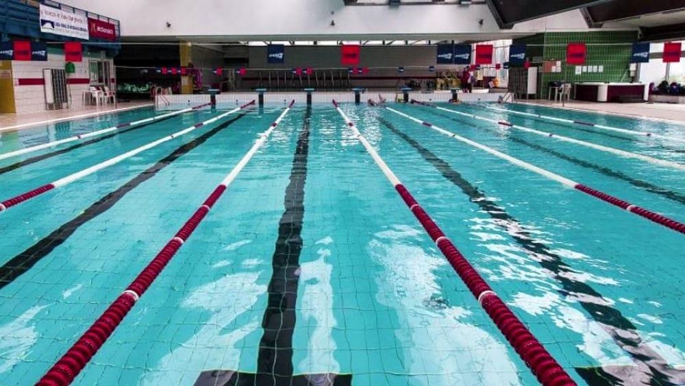 Vicenza malore all 39 acqua gym 42enne in rianimazione for Piscina campolongo