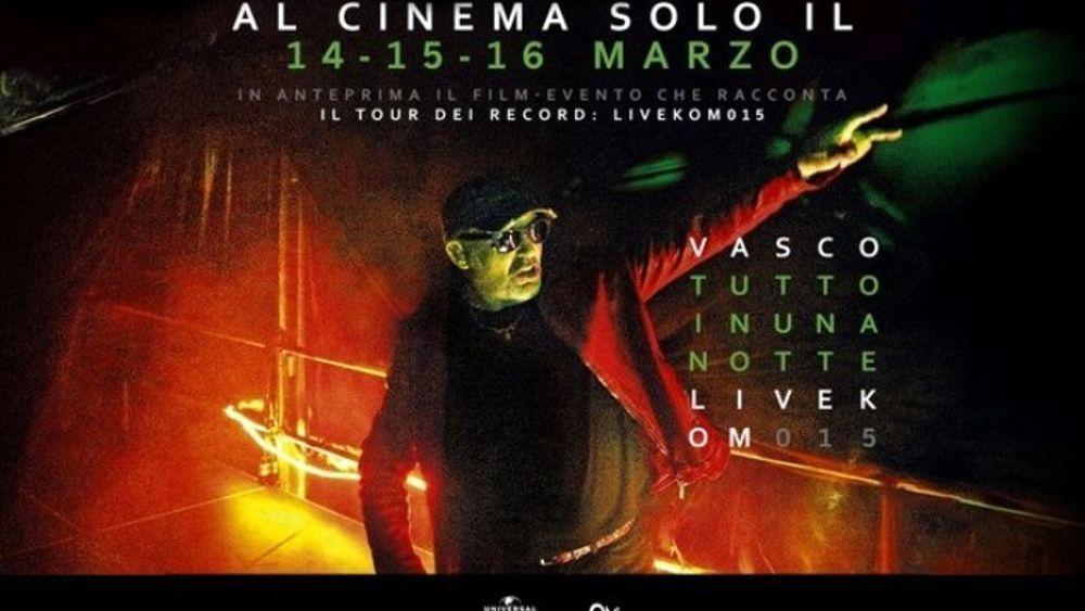 Film al cinema metropolis bassano - Zameen hindi movie mp3 song download